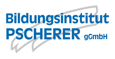Bildungsinstitut PSCHERER gGmbH